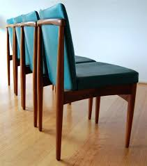 Mid Century Modern Dining Chairs Vintage Articles With Mid Century Modern Dining Chairs Uk Tag Charming