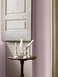 Peinture Chambre A Coucher by Indogate Com Peinture Chambre Fille Rose Et Gris