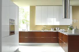 White Laminate Kitchen Cabinet Doors Reface Laminate Kitchen Cabinet Doors Best Paint For Cabinets Uk