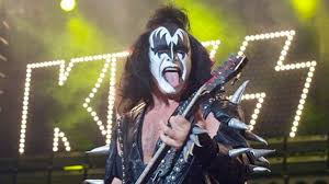 kiss quiz how hard do you rock newsday