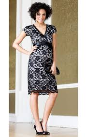 grace lace maternity dress black maternity wedding dresses