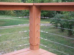 home depot interior stair railings 14 best cable railing images on deck railings railing