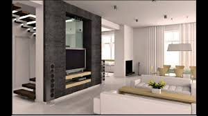 uncategorized cool wallpaper interior design pictures wallpaper