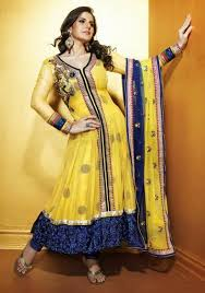 indian celebrity frock style collection 2013 0 home beauty tips