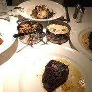 delmonico steakhouse 1729 photos u0026 1435 reviews steakhouses