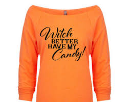 cheers witches shirt cheers witches halloween shirt funny