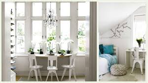 painting it white earnest home co