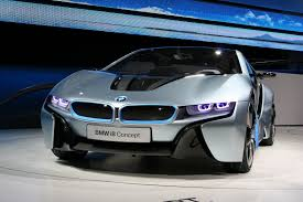 bmw i8 file bmw i8 concept iaa front jpg wikimedia commons