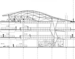 100 mall floor plan designs floor plan maheshwari group mpm