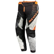 motocross gear womens check out our all new 2018 mx collection scott
