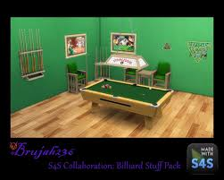 Sims 4 Furniture Sets Sims 4 Studio