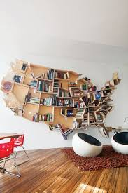 Library Design 242 Best Books And Their Homes Images On Pinterest Books