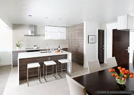 modern backsplash for kitchen modern backsplashes for kitchens home intercine