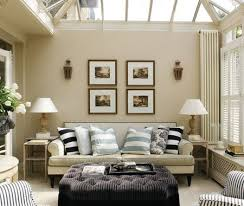 Best Conservatory Decor Images On Pinterest Conservatory - Conservatory interior design ideas