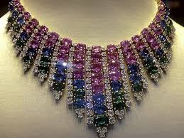 top jewellery designers top jewelry designers of the world for you to about stylishwife