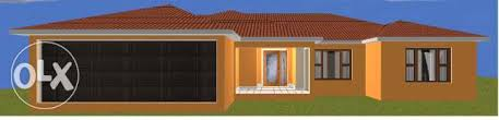 house plan for sale outstanding house plan contemporary image design house plan