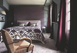 deco chambre gris et mauve chambre gris perle et mauve chambre en rose chambre mauve