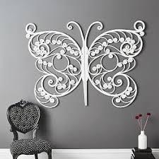 wall decor pbteen