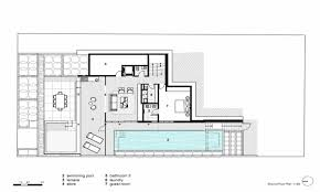 Open Layout House Plans by Modern Open Floor House Plans Modern House Dining Room