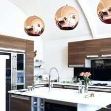 Pendant Light Fixtures Kitchen Hanging Light Fixtures For Kitchen Pendant By Modern Pendant Light