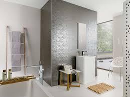 100 bathroom tile feature ideas best 25 accent tile