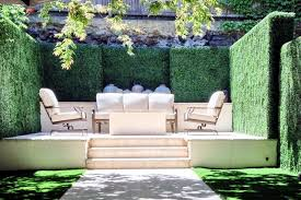 Screen Ideas For Backyard Privacy Backyard Landscaping Ideas For Privacy Fence And Screen