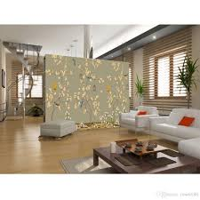 3d Home Decor Fashion 3d Home Decor Beautiful Home Decor Living Room Natural Art