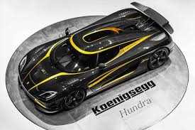 koenigsegg blue southern california agera koenigsegg blue and gold r in southern