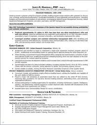 Senior Hr Manager Resume Sample Nursing Admission Essays Samples Tips On The Perfect Resume Top