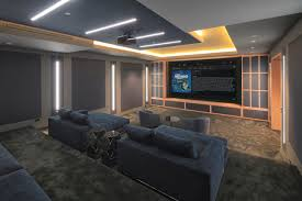 home theater soundproofing memphis home theater
