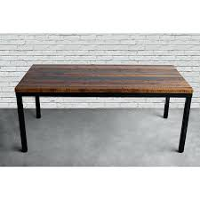 dining table appealing parson dining table trend furniture