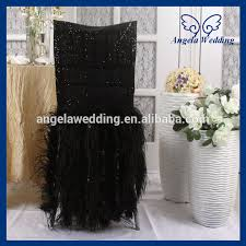 Chiavari Chair Covers Ch017a Expensive Luxury Wedding Chiavari Champagne Sequin And