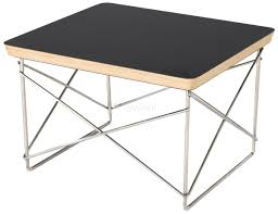 eames wire side table charles e style ltr side table style swiveluk com