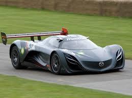 all types of mazda cars mazda furai concept lollo u0027s cars pinterest mazda cars and