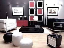breathtaking modern interior design ideas photo inspiration tikspor