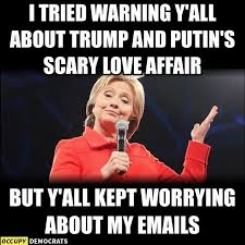Russia Memes - 25 brutally hilarious memes about the trump russia scandal the