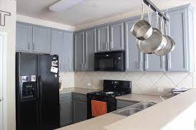 kitchen ideas oak cabinets cabinets best neutral paint colors for oak cabinets home decor