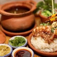 cuisine kitchen farmhouse kitchen cuisine 2944 photos 1155 reviews