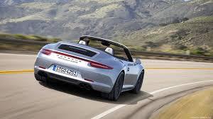 porsche 911 carrera gts cabriolet cars desktop wallpapers porsche 911 carrera 4 gts cabriolet 2014