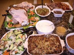 thanksgiving in naples the eclectic connoisseur s weblog