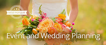 wedding planning courses course fees and payment plans qc event school