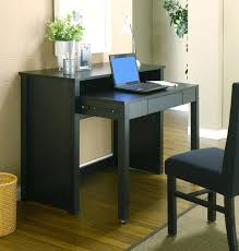 Office Desk Supply Wayfair Office Furniture Designs Nesting Office Desk Reviews