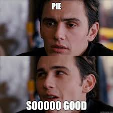 James Franco Meme - 10th floor terry hos sooooo good appreciative james franco quickmeme