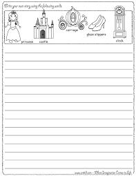 Pinterest     The world     s catalog of ideas Pinterest