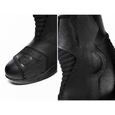 short leather motorcycle boots agrius delta motorcycle boots amazon co uk sports u0026 outdoors