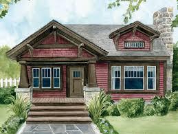 craftsman homes plans terrific 34 craftsman style house plans 1619