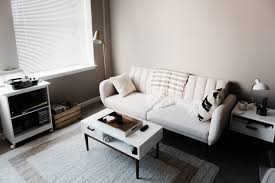How To Style Your Living Space Home And Hobby