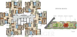 canopy floor plan canopy classic in ramamurthy nagar bangalore price location