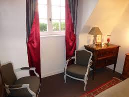 chambres d h es cancale chambre cancale chambres d hôtes à quelques kilomètres de cancale