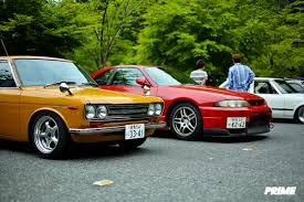 japanese custom cars sunday u0027s vintage japan u2013 prime